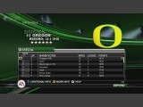 NCAA Football 11 Screenshot #253 for Xbox 360 - Click to view