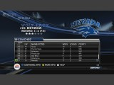 NCAA Football 11 Screenshot #255 for Xbox 360 - Click to view