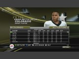NCAA Football 11 Screenshot #256 for Xbox 360 - Click to view