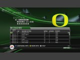 NCAA Football 11 Screenshot #259 for Xbox 360 - Click to view