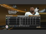 NCAA Football 11 Screenshot #268 for Xbox 360 - Click to view