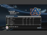 NCAA Football 11 Screenshot #277 for Xbox 360 - Click to view