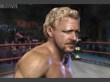 TNA iMPACT! Screenshot #6 for Xbox 360 - Click to view