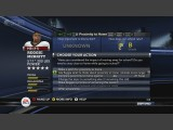 NCAA Football 11 Screenshot #288 for Xbox 360 - Click to view