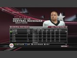 NCAA Football 11 Screenshot #290 for Xbox 360 - Click to view