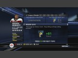 NCAA Football 11 Screenshot #291 for Xbox 360 - Click to view