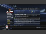 NCAA Football 11 Screenshot #293 for Xbox 360 - Click to view