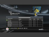 NCAA Football 11 Screenshot #297 for Xbox 360 - Click to view