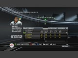 NCAA Football 11 Screenshot #298 for Xbox 360 - Click to view