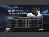 NCAA Football 11 Screenshot #309 for Xbox 360 - Click to view