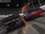NASCAR 2005: Chase for the Cup Screenshot #2 for Xbox - Click to view