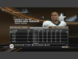 NCAA Football 11 Screenshot #334 for Xbox 360 - Click to view