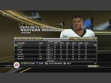 NCAA Football 11 Screenshot #348 for Xbox 360 - Click to view