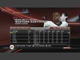 NCAA Football 11 Screenshot #349 for Xbox 360 - Click to view