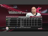 NCAA Football 11 Screenshot #351 for Xbox 360 - Click to view