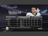 NCAA Football 11 Screenshot #352 for Xbox 360 - Click to view
