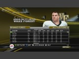 NCAA Football 11 Screenshot #353 for Xbox 360 - Click to view