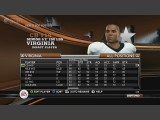 NCAA Football 11 Screenshot #355 for Xbox 360 - Click to view