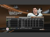 NCAA Football 11 Screenshot #356 for Xbox 360 - Click to view