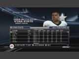 NCAA Football 11 Screenshot #359 for Xbox 360 - Click to view