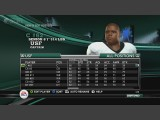 NCAA Football 11 Screenshot #361 for Xbox 360 - Click to view