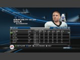 NCAA Football 11 Screenshot #366 for Xbox 360 - Click to view
