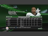 NCAA Football 11 Screenshot #367 for Xbox 360 - Click to view