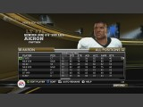 NCAA Football 11 Screenshot #368 for Xbox 360 - Click to view