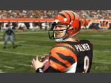 Madden NFL 11 Screenshot #138 for Xbox 360 - Click to view