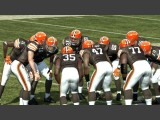 Madden NFL 11 Screenshot #140 for Xbox 360 - Click to view