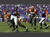 Madden NFL 11 Screenshot #141 for Xbox 360 - Click to view
