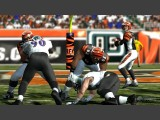 Madden NFL 11 Screenshot #142 for Xbox 360 - Click to view