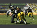 Madden NFL 11 Screenshot #144 for Xbox 360 - Click to view