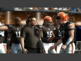 Madden NFL 11 Screenshot #145 for Xbox 360 - Click to view