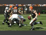 Madden NFL 11 Screenshot #146 for Xbox 360 - Click to view