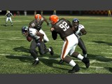 Madden NFL 11 Screenshot #147 for Xbox 360 - Click to view