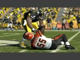Madden NFL 11 Screenshot #148 for Xbox 360 - Click to view