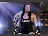 TNA iMPACT! Screenshot #7 for Xbox 360 - Click to view