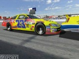 NASCAR Racing 2003 Season Screenshot #2 for PC - Click to view