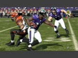 Madden NFL 11 Screenshot #149 for Xbox 360 - Click to view