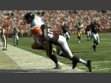 Madden NFL 11 Screenshot #150 for Xbox 360 - Click to view