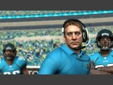 Madden NFL 11 Screenshot #152 for Xbox 360 - Click to view