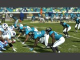 Madden NFL 11 Screenshot #153 for Xbox 360 - Click to view