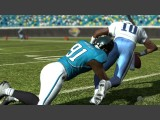 Madden NFL 11 Screenshot #154 for Xbox 360 - Click to view