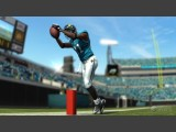Madden NFL 11 Screenshot #155 for Xbox 360 - Click to view