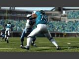 Madden NFL 11 Screenshot #156 for Xbox 360 - Click to view