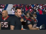 Madden NFL 11 Screenshot #157 for Xbox 360 - Click to view