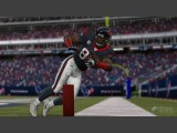 Madden NFL 11 Screenshot #158 for Xbox 360 - Click to view