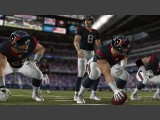 Madden NFL 11 Screenshot #159 for Xbox 360 - Click to view