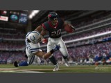 Madden NFL 11 Screenshot #160 for Xbox 360 - Click to view